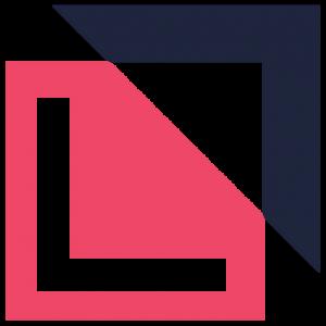 LPNT Logo
