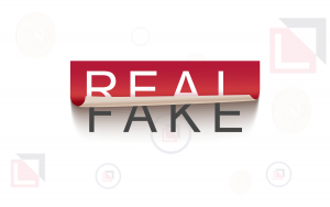 Differentiate Between A Fake Or Real Cryptocurrency | LPNTOKEN
