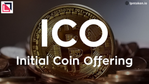 The List of Values ICO Adds To Success And Growth of Cryptocurrency   lpntoken.io