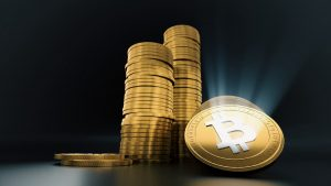 The Role of Increased Utilization, Circulation, Demand & Supply In Increasing Bitcoin's Price