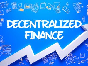 5 Ways Decentralized Finance Can Improve The Financial Experience of Users
