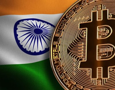 Ban On Private Blockchains – A Great Move By The Central Government of India For Crypto Enthusiasts