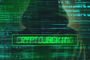 Cryptokjacking | lpntoken.io