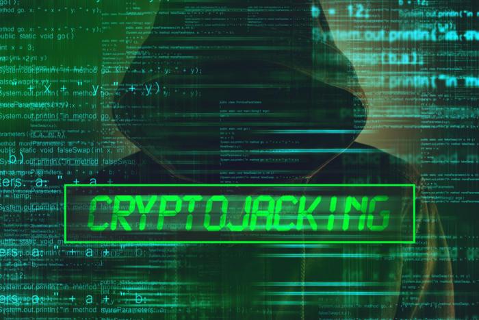 Cryptokjacking | lpntoken.io