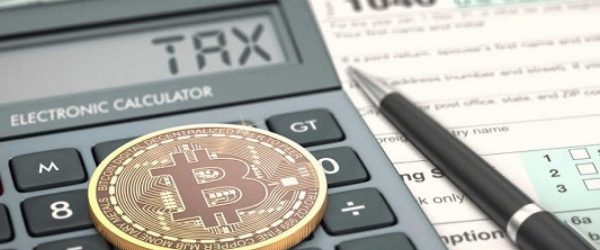 Income Tax Act of India About Earnings From Cryptocurrency – Part 1