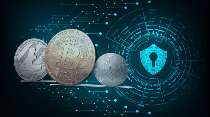 Learn About Fake ICO, IEO And STO Cryptocurrency Scam