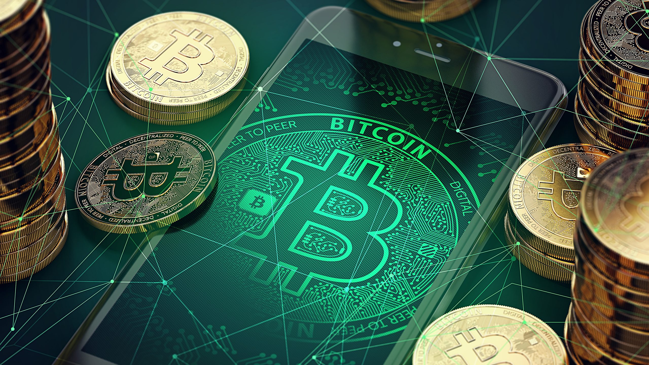 The Way Hackers Steal Your Crypto Funds Using Malware Attacks