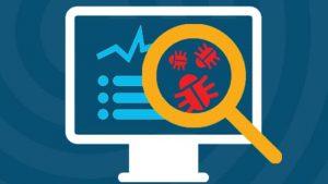 What is Malware | LPNTOKEN