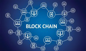 The Importance of Blockchain