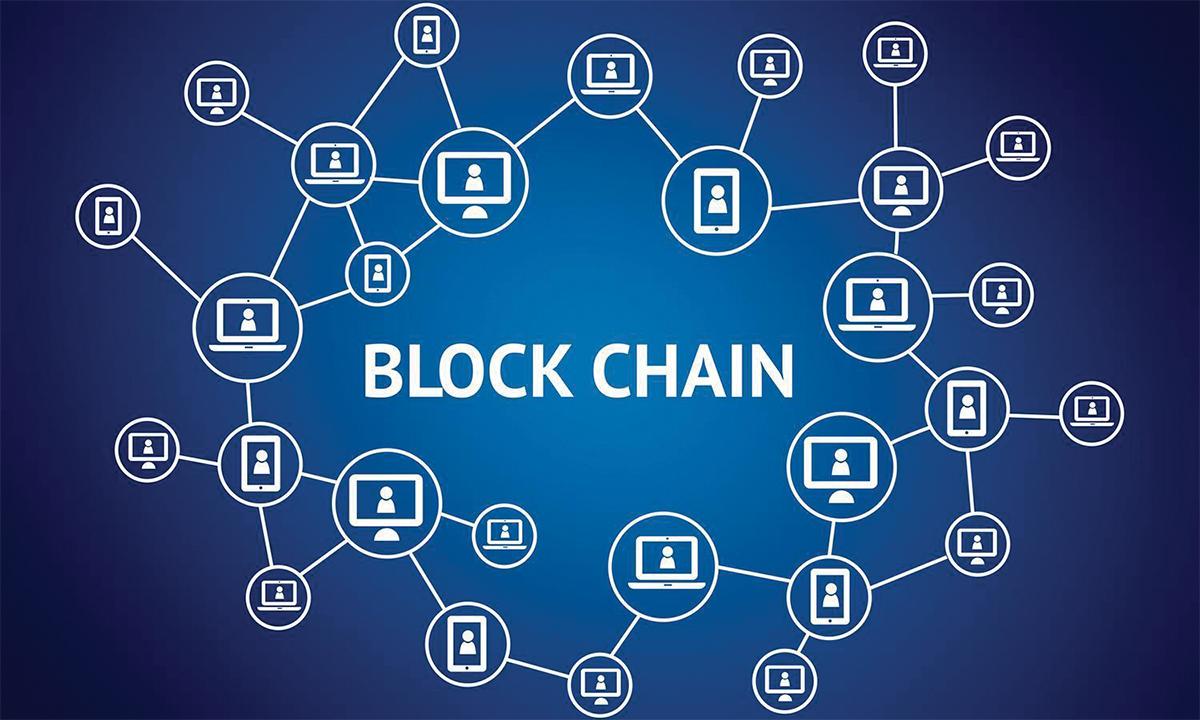 The Importance of Blockchain