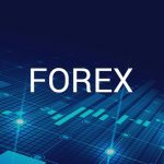 Why Forex Market Is Liquid?