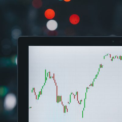 Cryptocurrency | LPN Token
