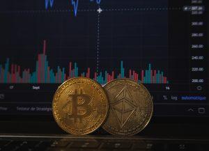 Crypto Value Depreciation Explained