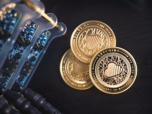 Cryptocurrency Liquidity, Mining, Volatility And Pools Explained