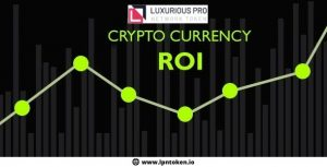 ROI From Crypto Investments