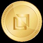 LPNT COIN