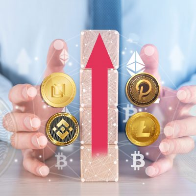 Top 4 Reliable Decentralized Alternative Virtual Currencies to Invest in 2021
